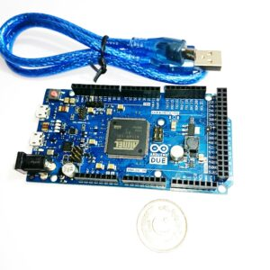 Arduino Due in Pakistan
