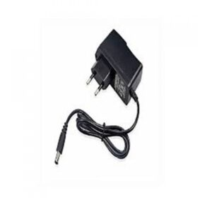 12V 1A Power Adapter in Pakistan