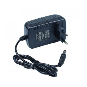 12V 2A Power Adapter in Pakistan