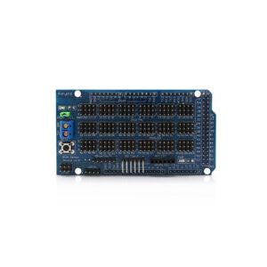 Arduino MEGA Sensor Shield V2