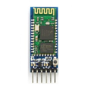 HC-05 Bluetooth Module in Pakistan