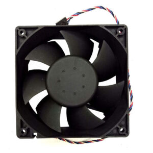 Computer Fan 4 Hi Speed Fan