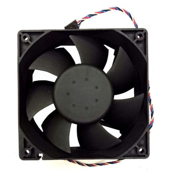 Computer Fan 4 Hi Speed Fan