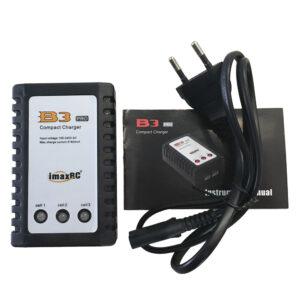 IMAX RC B3 Pro 2-3S Lipo Battery Balance Charger