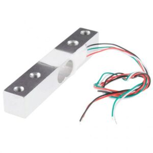Weight Sensor 05 kg Load Cell Sensor