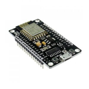 Nodemcu Lua Wifi Based On Esp8266 Cp2102 Wireless Module
