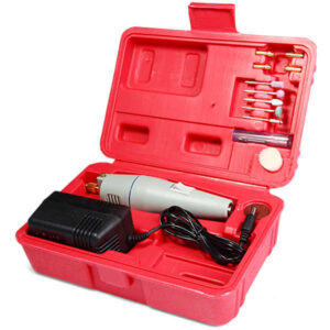 PCB Mini Drill Machine in Pakistan