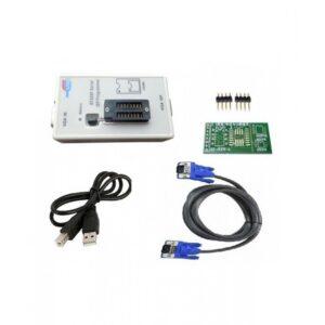 RT809F Serial ISP Programmer
