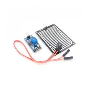 Soil Moisture Meter for Arduino in Pakistan