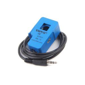 SCT-013-030 Non-invasive AC Current Sensor Clamp Sensor 30A
