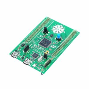 STM32F303 STM32 Discovery Development Board 1