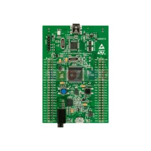 STM32f407 Discovery Kit Arm Cortex-M4 Development Board